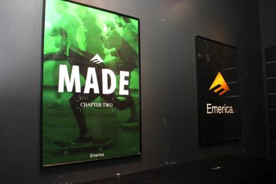 emerica-made-chapter-2-premiere_02