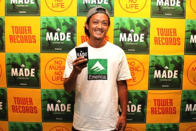 emerica-made-chapter-2-premiere_08