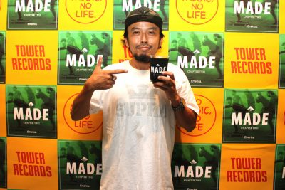 emerica-made-chapter-2-premiere_11