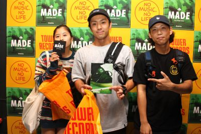 emerica-made-chapter-2-premiere_29