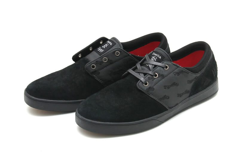 emerica_x_hard-luck01
