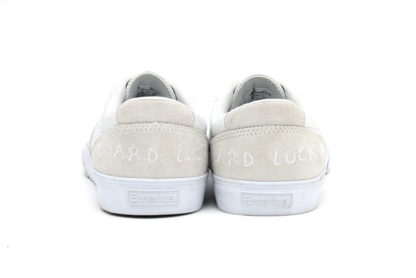 emerica_x_hard-luck04