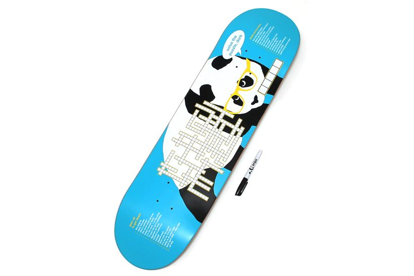 enjoi_deck_003