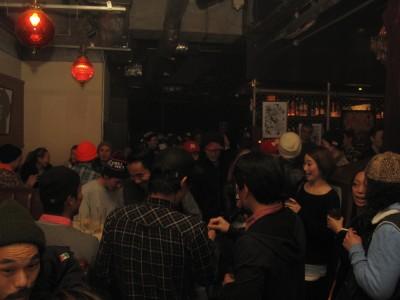 etnies_nozaka_event_09