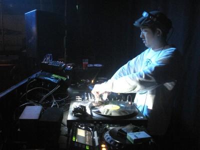 etnies_nozaka_event_11