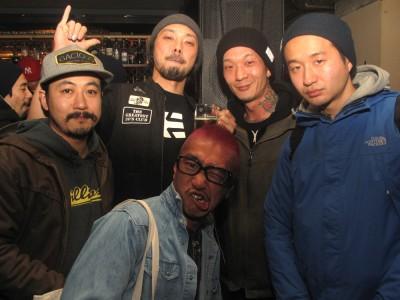 etnies_nozaka_snap_09
