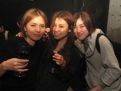 etnies_nozaka_snap_10