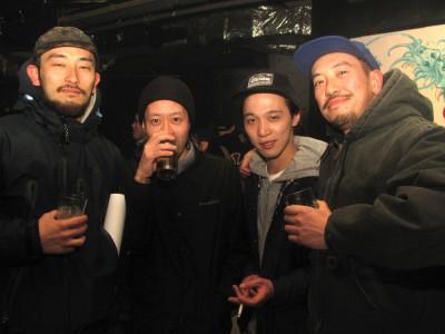 etnies_nozaka_snap_11