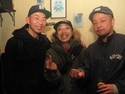 etnies_nozaka_snap_12
