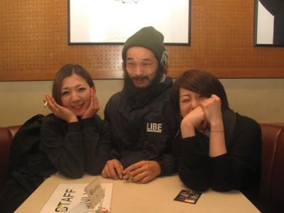 etnies_nozaka_snap_15