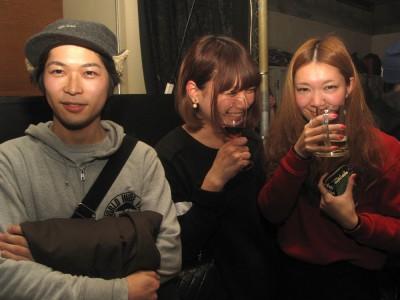 etnies_nozaka_snap_17
