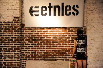 etnies_teamvsfriends37