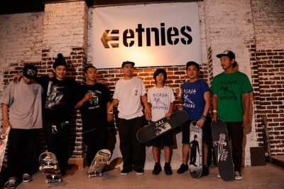 etnies_teamvsfriends38