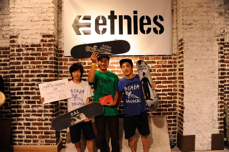 etnies_teamvsfriends39