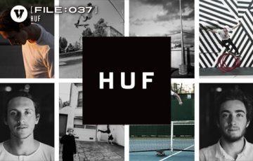 file-huf