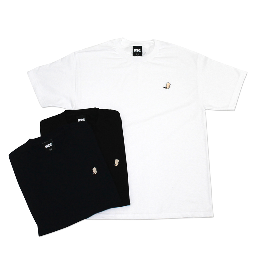 ftc-x-popeye-capsule-collection02