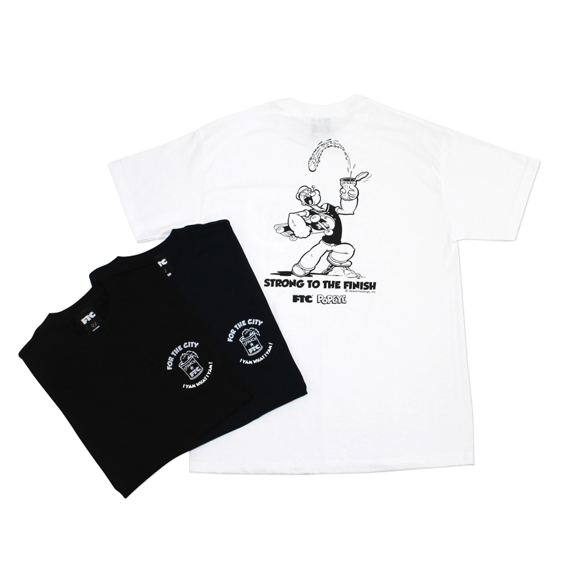 ftc-x-popeye-capsule-collection03