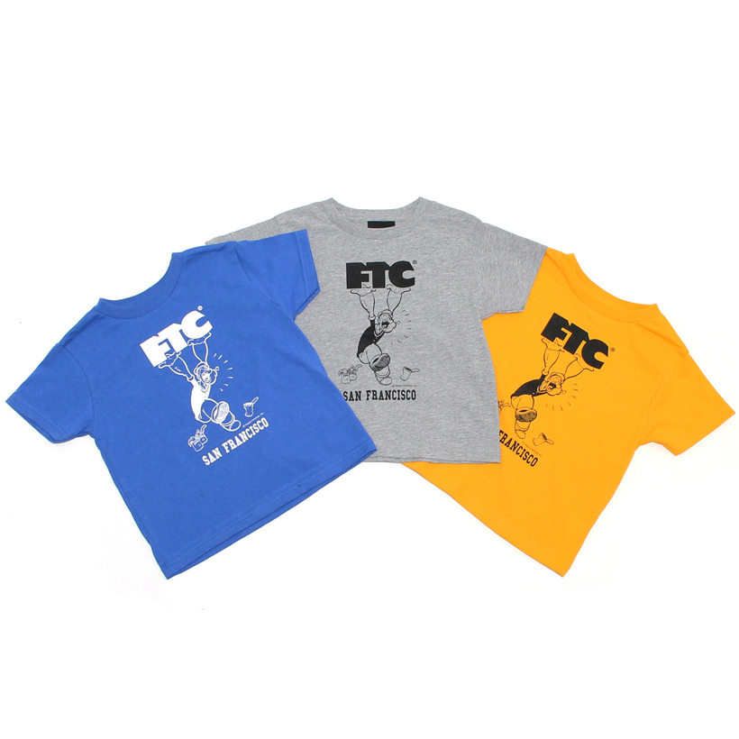 ftc-x-popeye-capsule-collection04