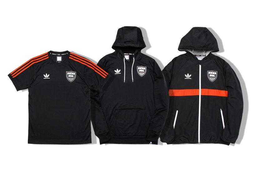 ftc_adidas_001