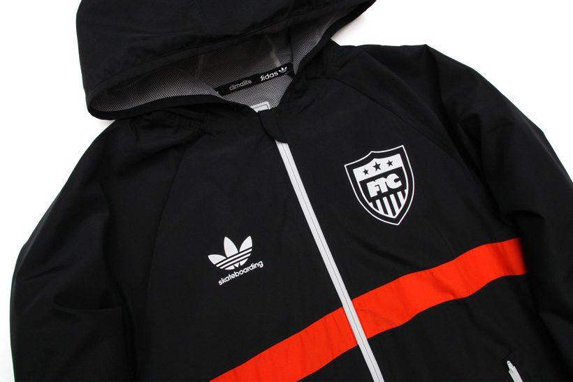 ftc_adidas_002