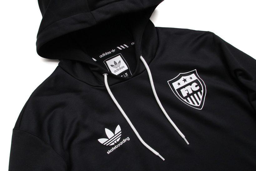 ftc_adidas_003