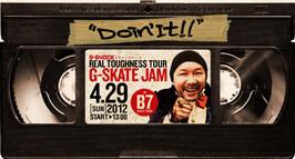 g-skate-jam266