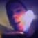 gino_dill