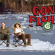 gonefishin_1440x900_desktop