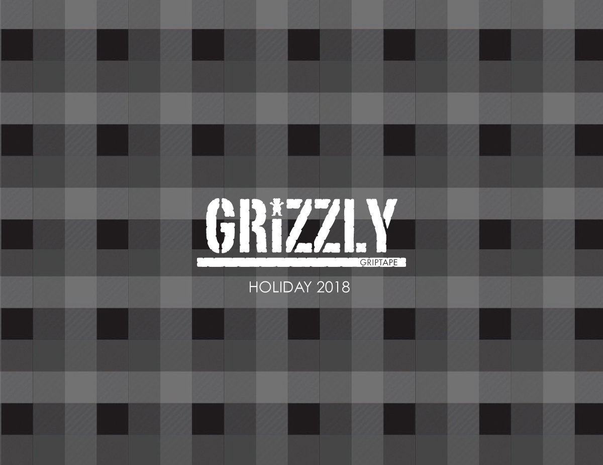 grizzly-ho18_01