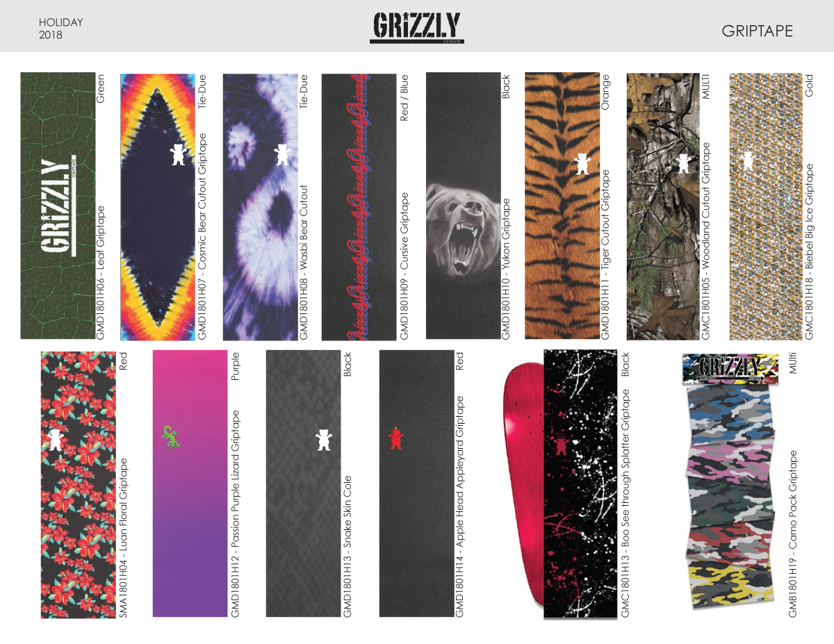 grizzly-ho18_03