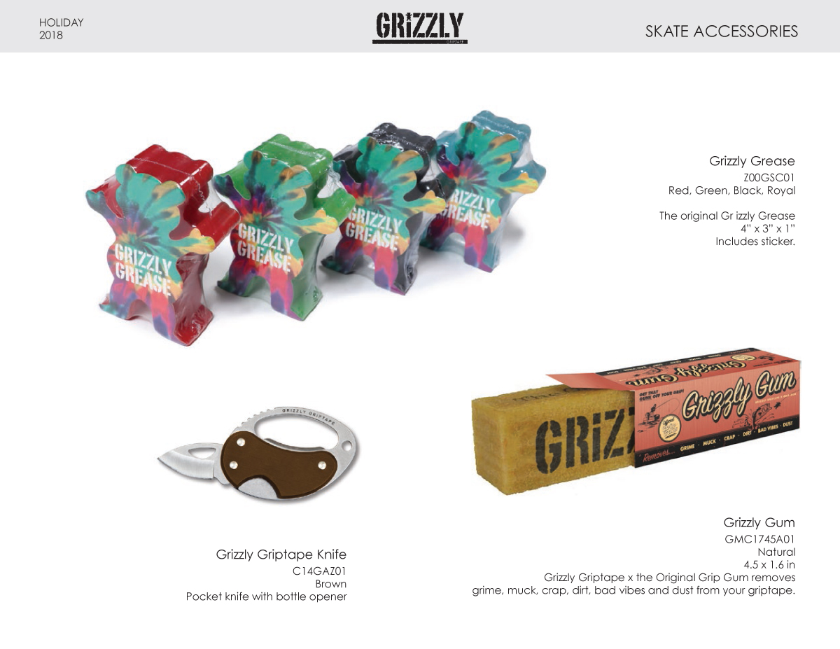 grizzly-ho18_04