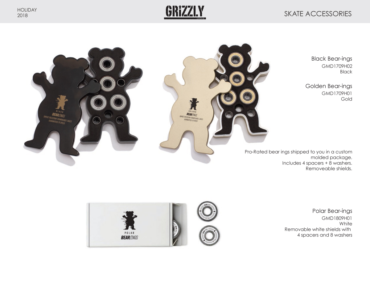 grizzly-ho18_05