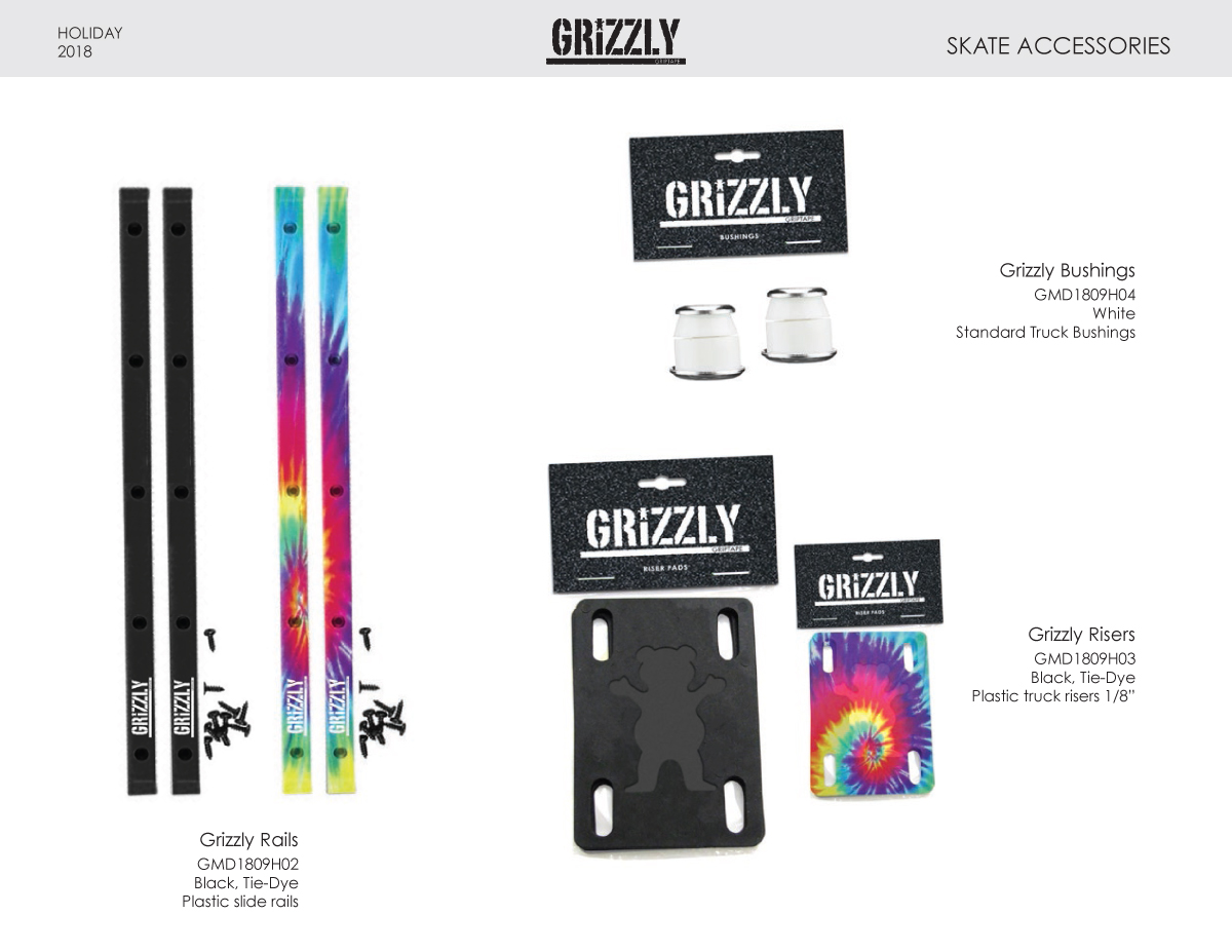 grizzly-ho18_06