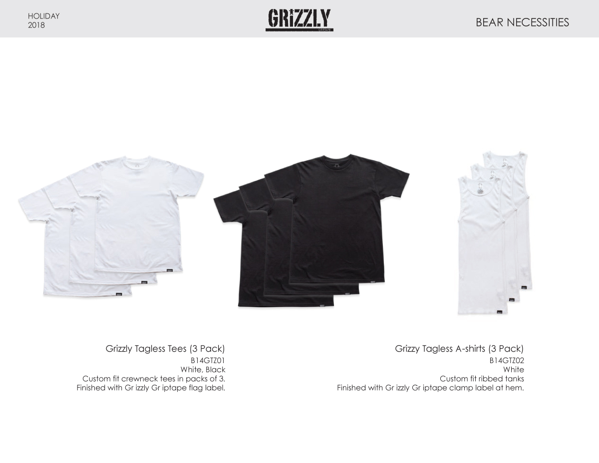 grizzly-ho18_07