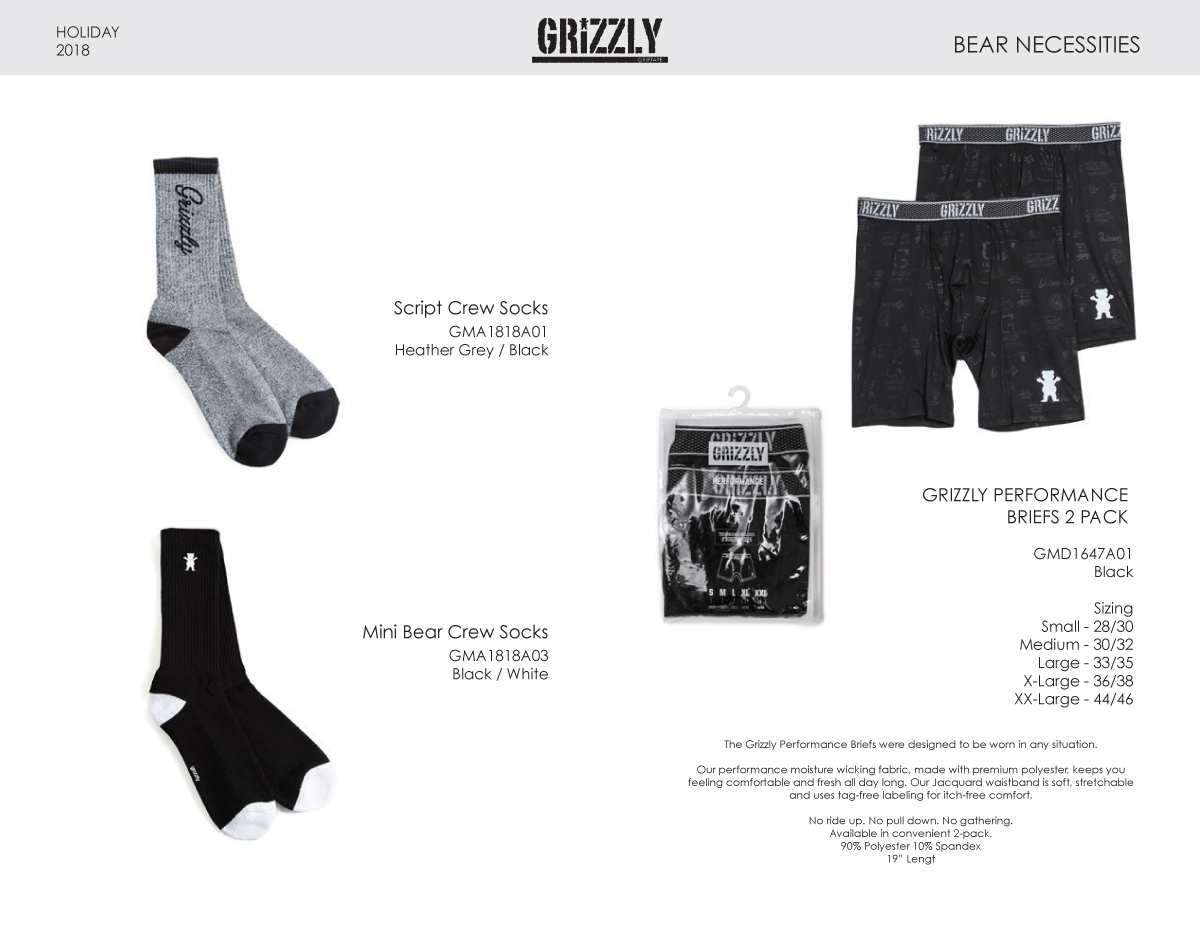 grizzly-ho18_08