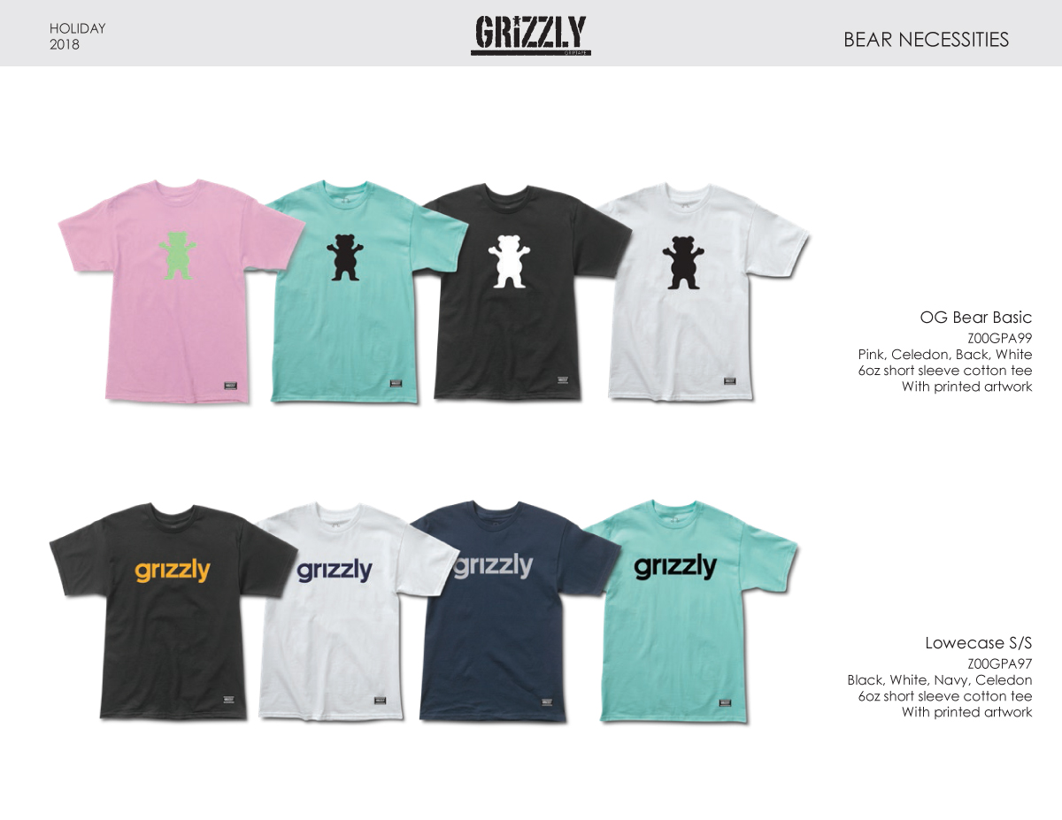 grizzly-ho18_09
