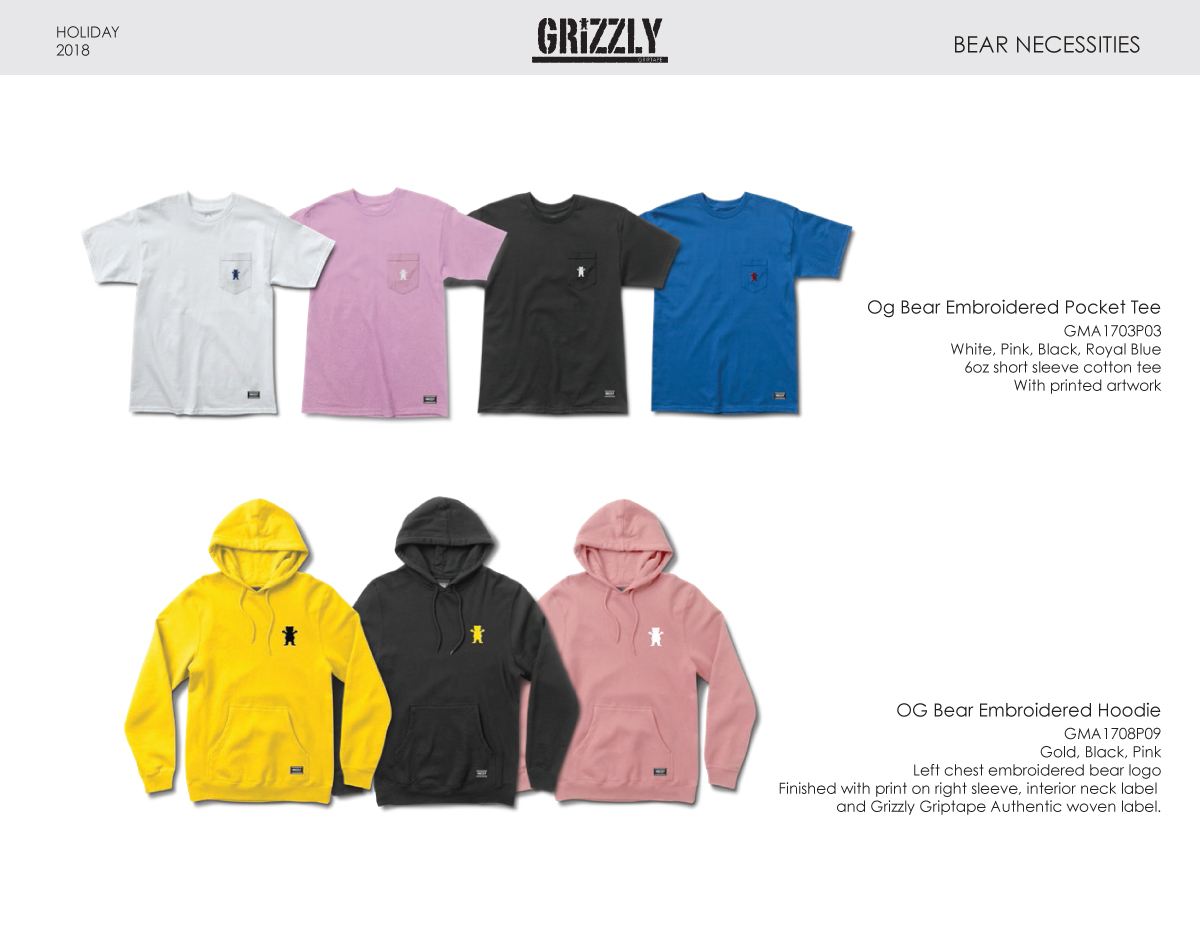 grizzly-ho18_10