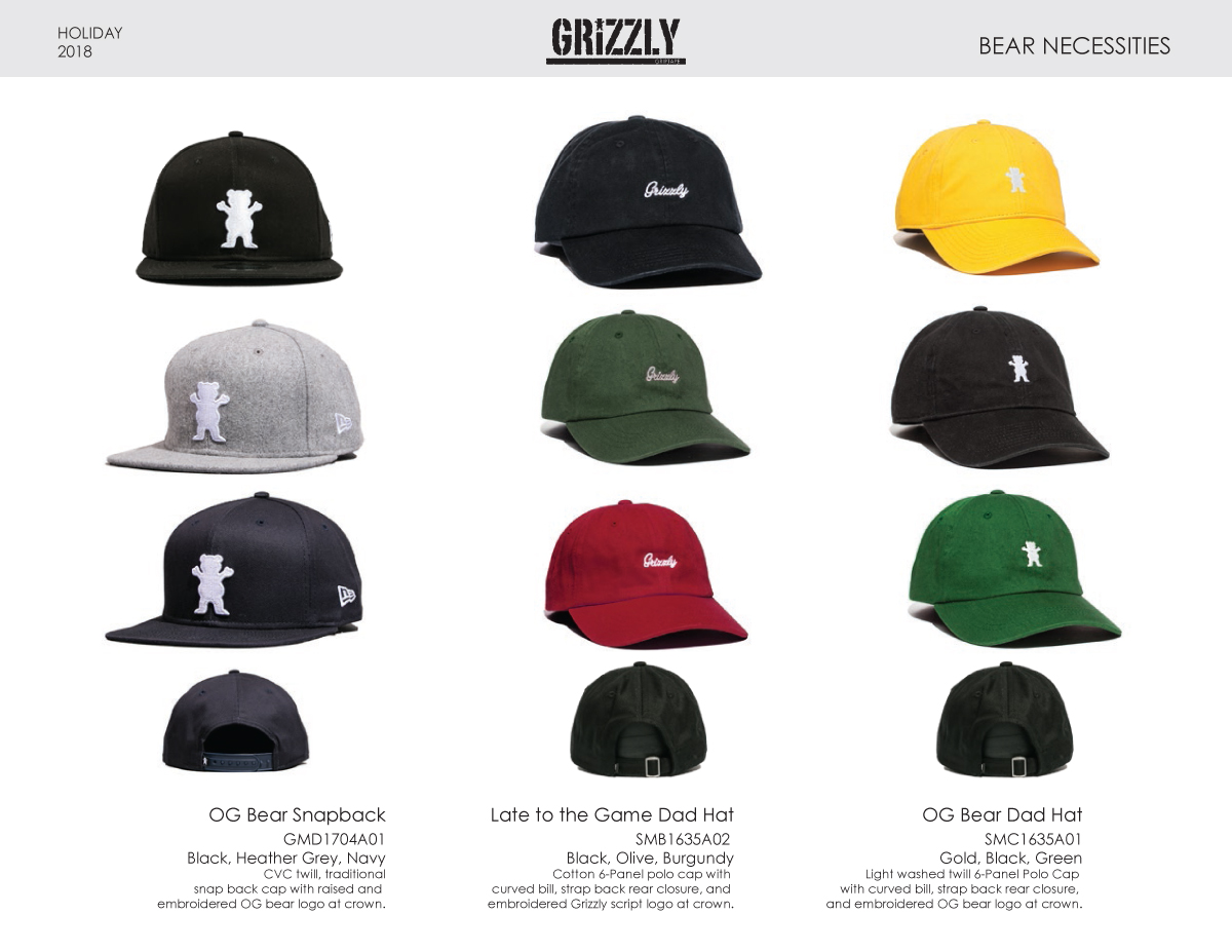grizzly-ho18_11
