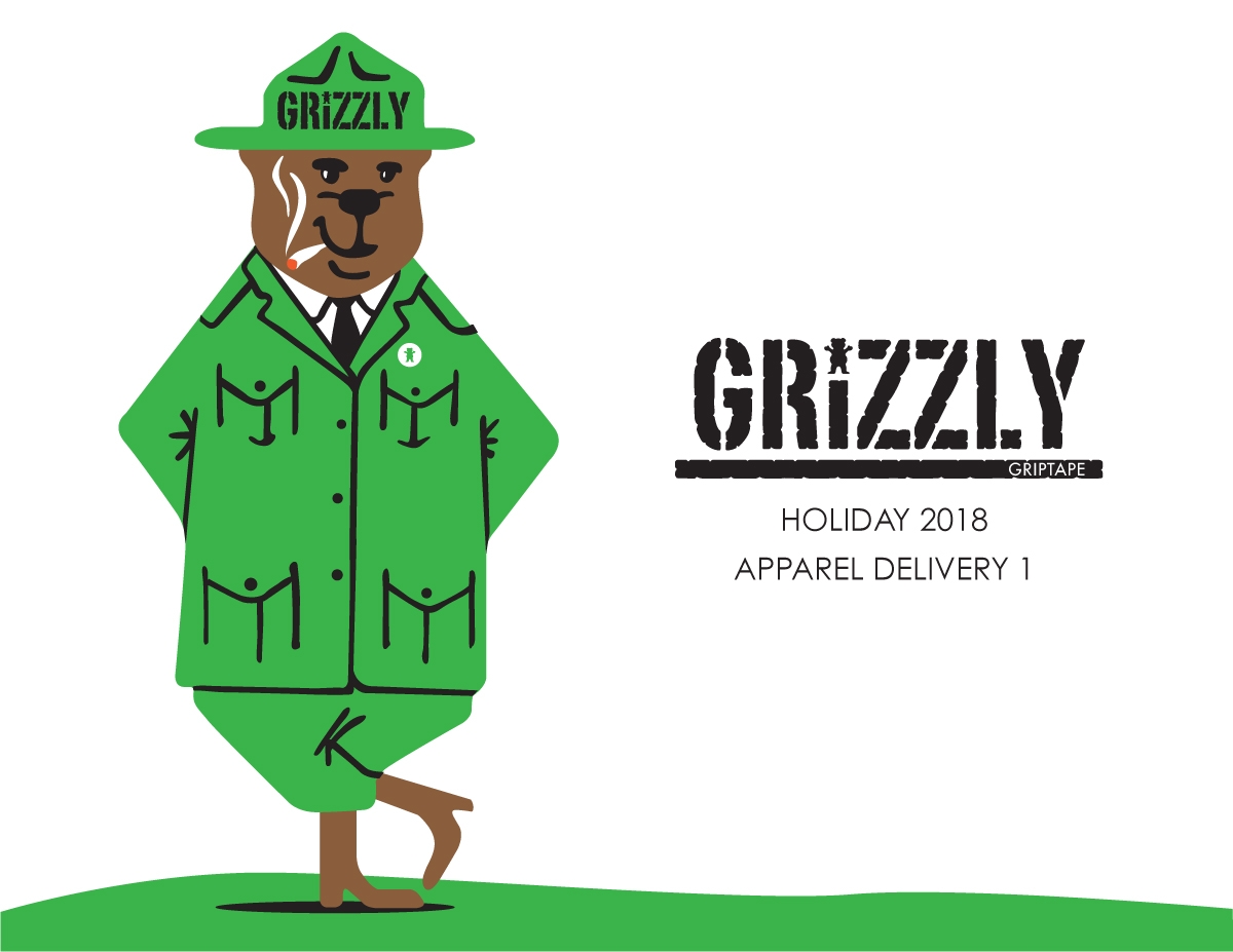 grizzly-ho18_13