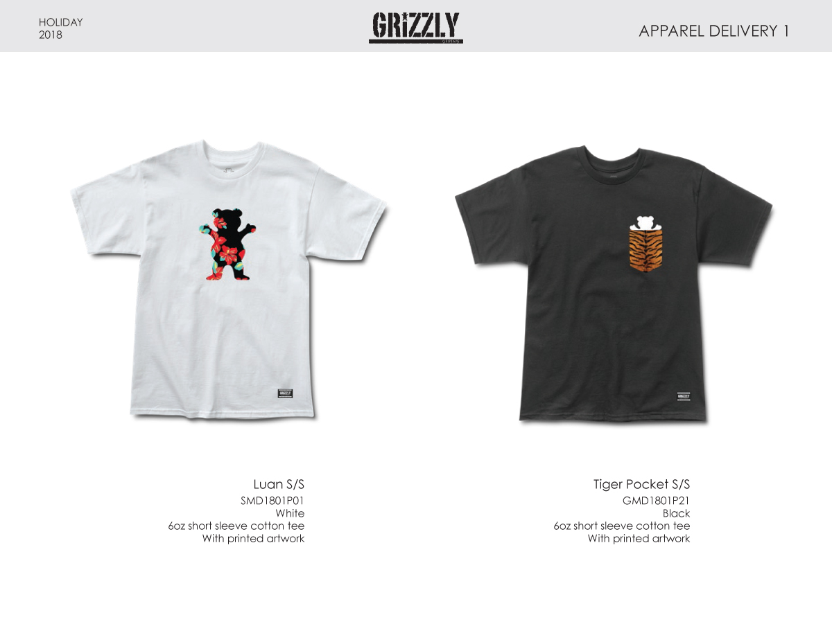 grizzly-ho18_14