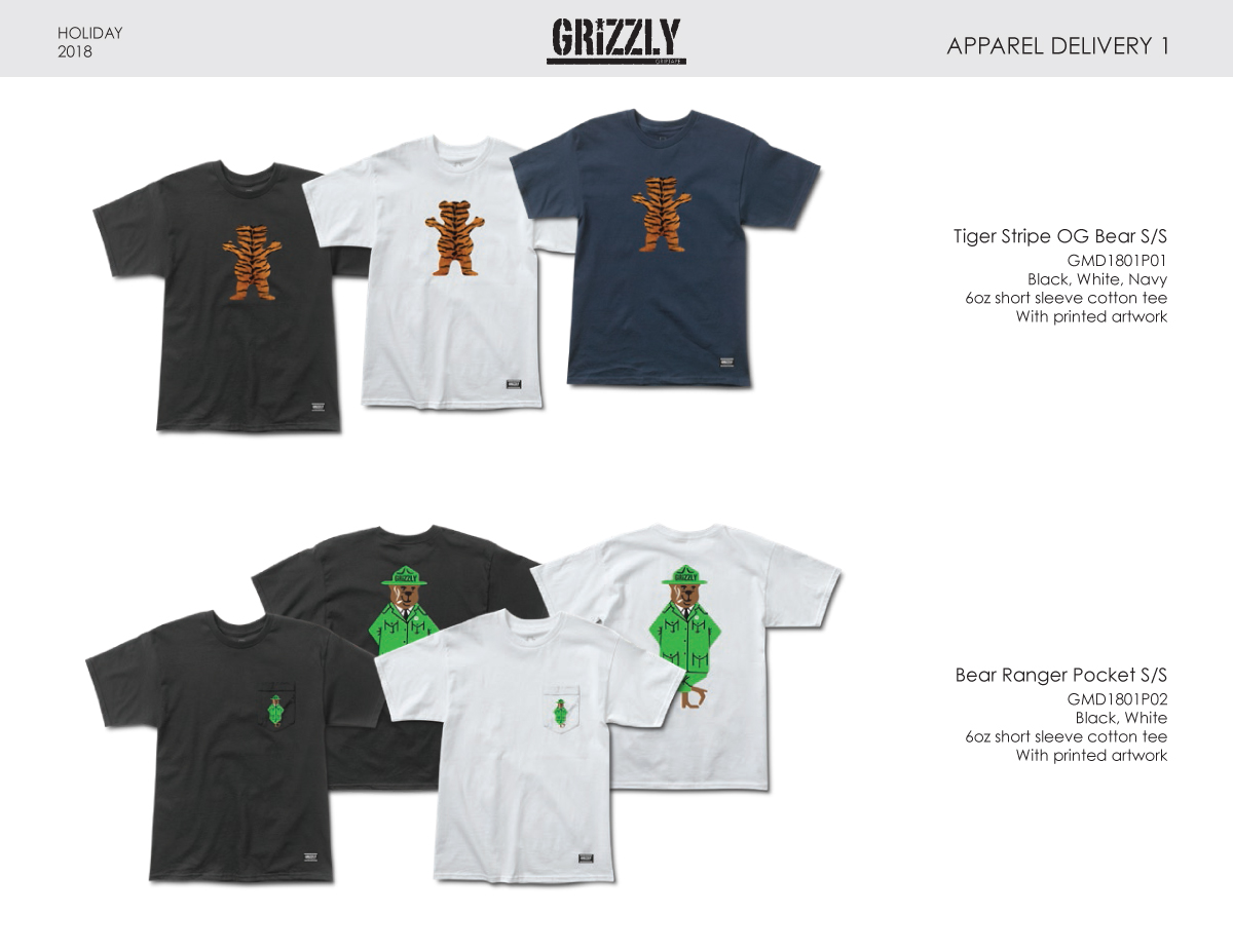grizzly-ho18_15