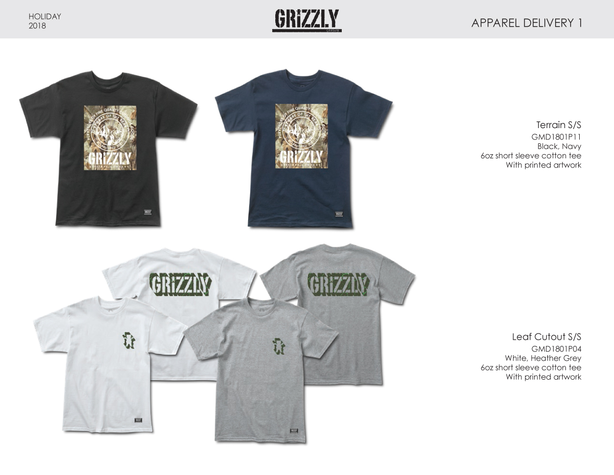 grizzly-ho18_16