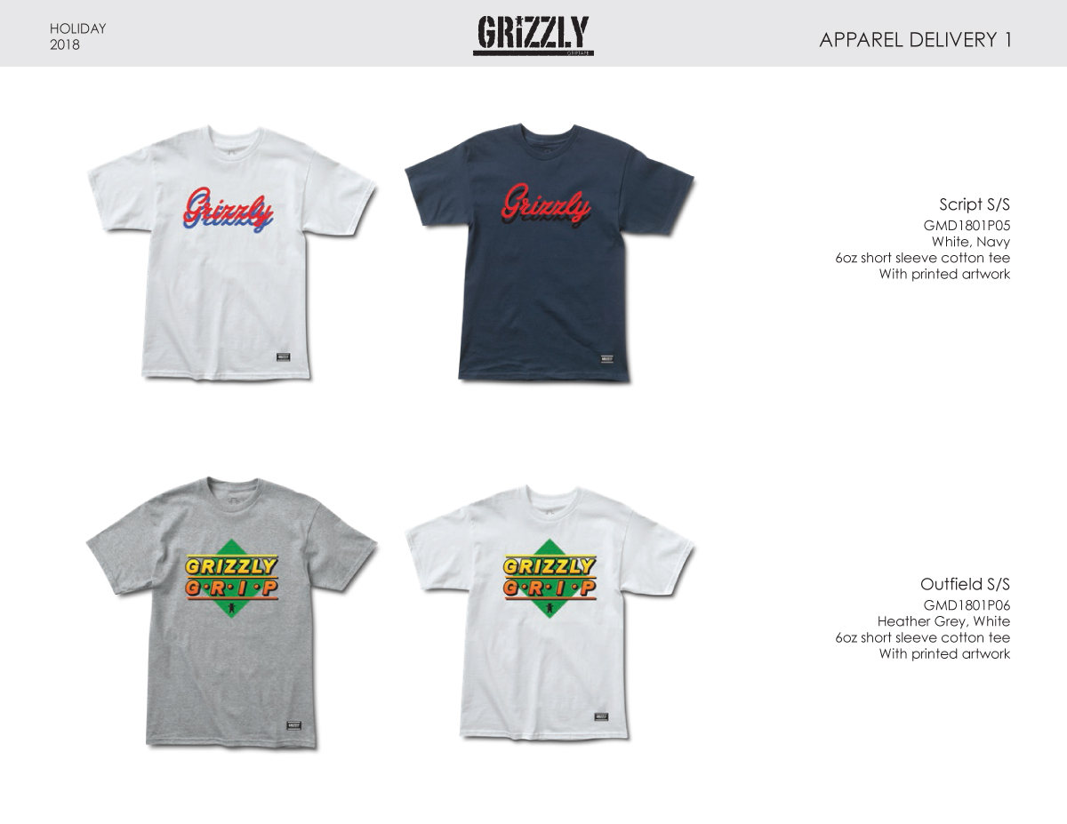 grizzly-ho18_17