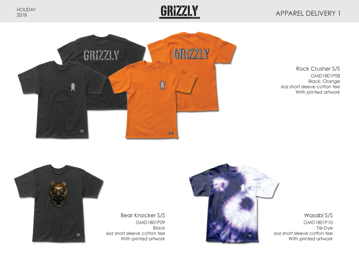grizzly-ho18_18