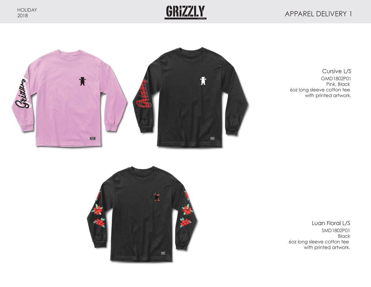 grizzly-ho18_19
