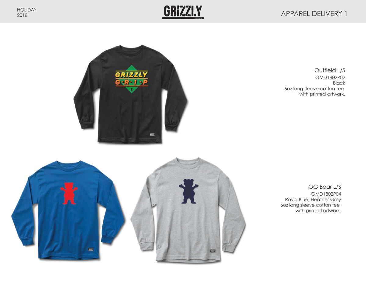 grizzly-ho18_20
