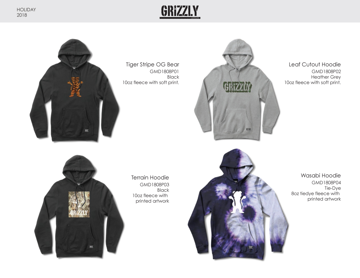 grizzly-ho18_21
