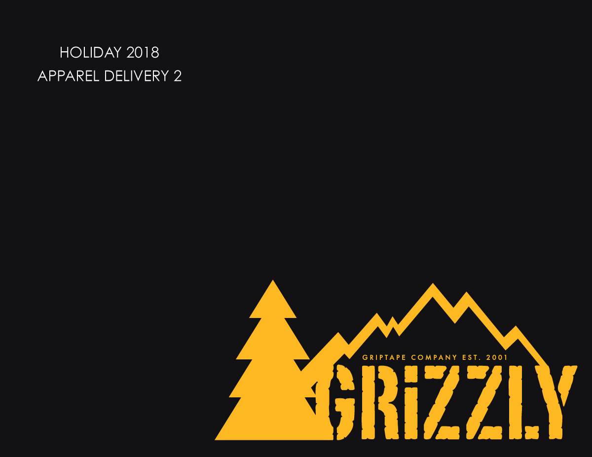 grizzly-ho18_22
