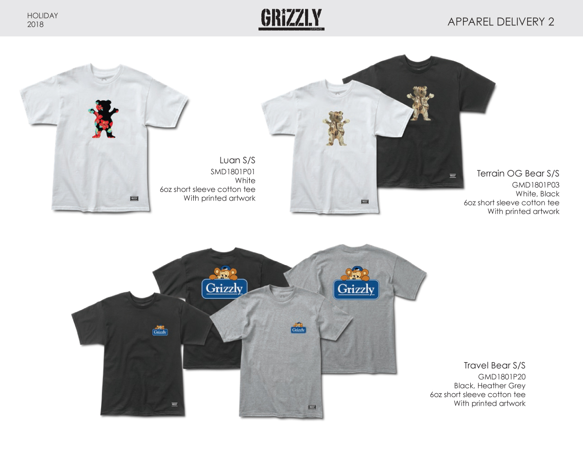 grizzly-ho18_23