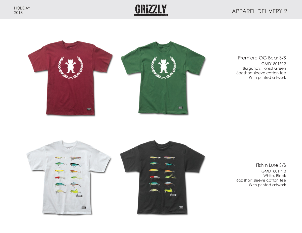 grizzly-ho18_24